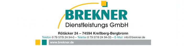 ba_sp_brekner