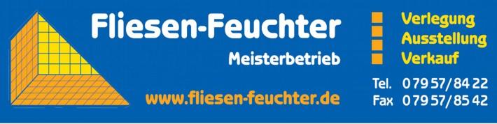 ba_sp_feuchter