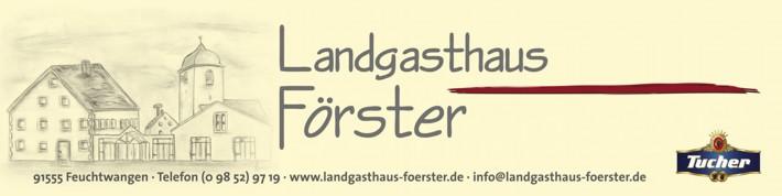 ba_sp_foerster