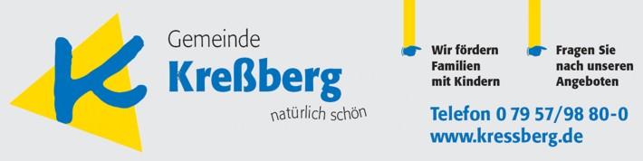 ba_sp_kressberg
