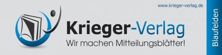 ba_sp_krieger