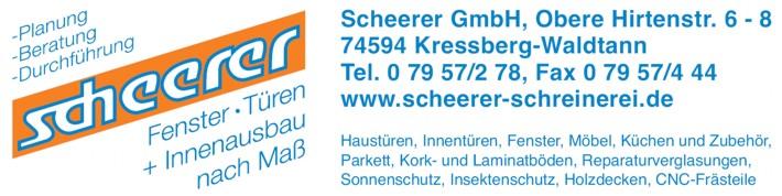 ba_sp_scheerer